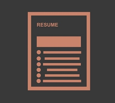 best resume builder online